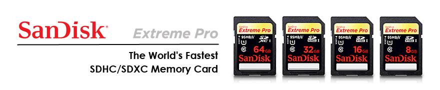 sandisk-extreme-pro-banner