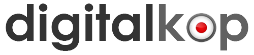digitalkop-logo-00-t