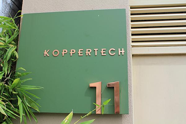 koppertech-1